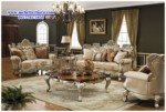 Set Kursi Sofa Royal Jepara